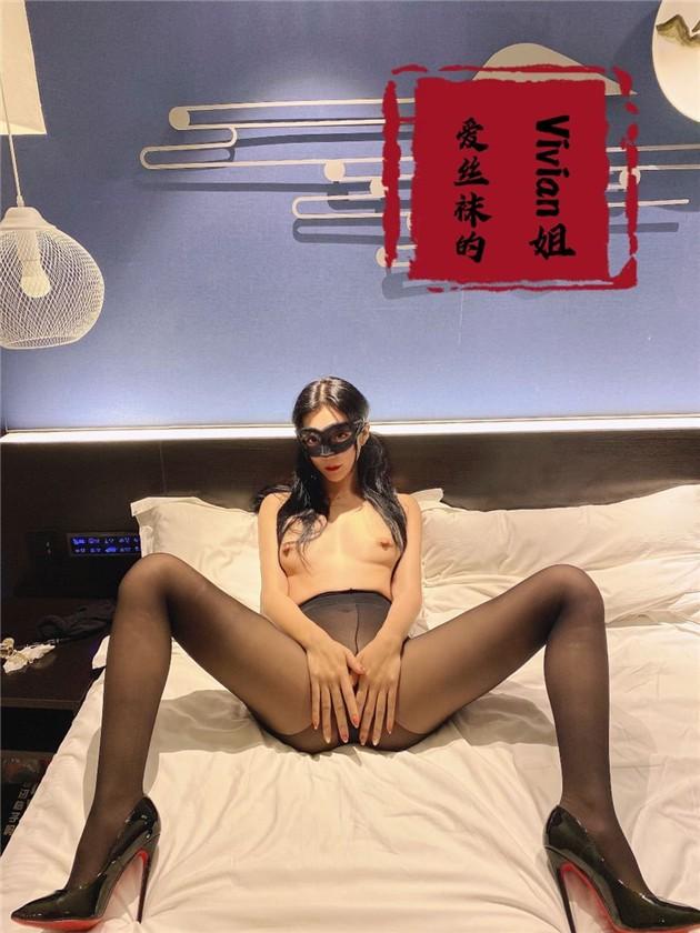 【線上x20】臺灣風流財子大戰美女大學生第二季Vol.2