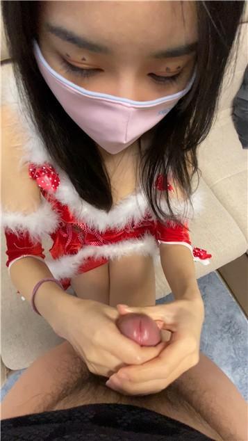 【線上x20】AI換臉之淫夢~楊冪~胸器來襲,口爆內射
