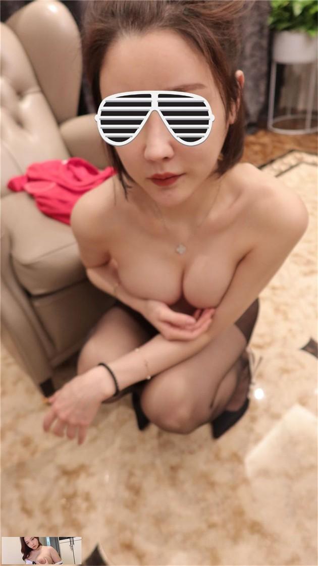 【線上x20】蘿莉女神大三學妹幻身