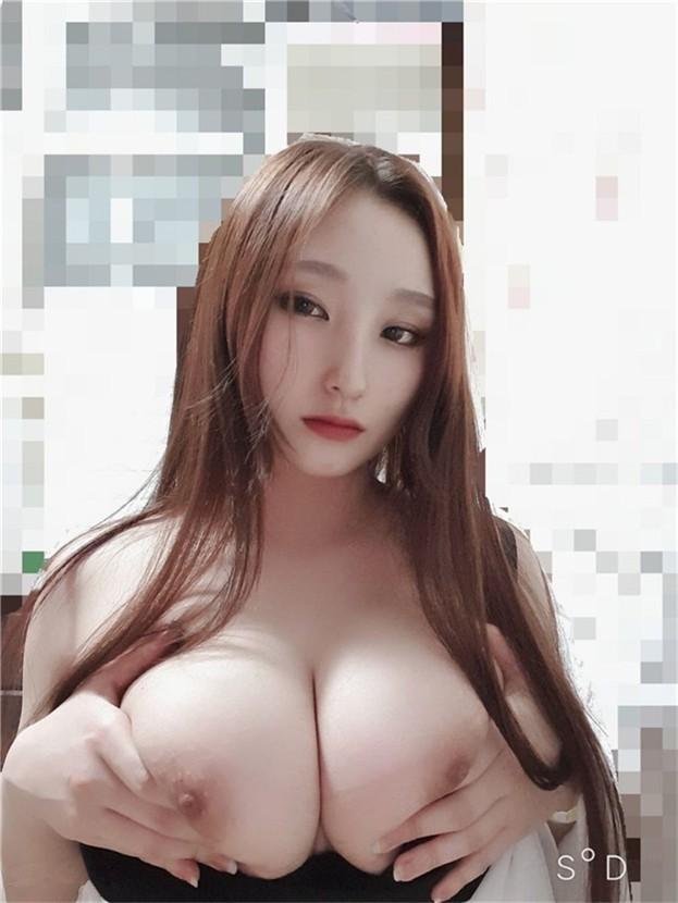 【線上x20】男友同床忘情手淫